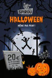 parc-spirou-halloween-2018